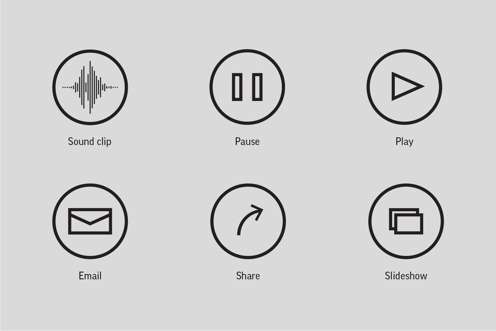 Assets Icons Preview Img